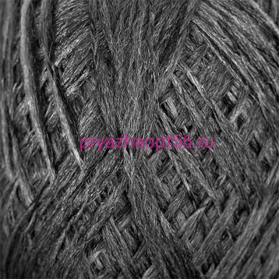 Носочная добавка 21-Темно-серый