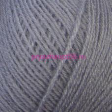 Alize LANAGOLD 800 200 св.серый