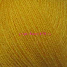 Alize LANAGOLD 800 216 желтый