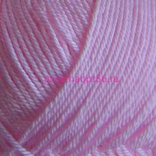 Alize DIVA 185 детский розовый