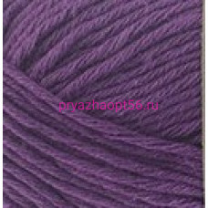 Alize BELLA 45 фиолетовый