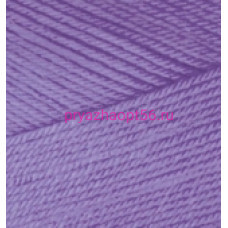 Alize FOREVER 622 фиолет