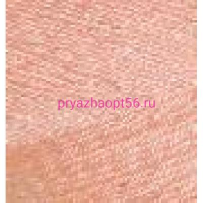 Alize FOREVER SIMLI 282 персик