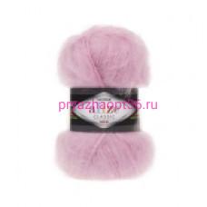Alize MOHAIR CLASSIC 32 розовый