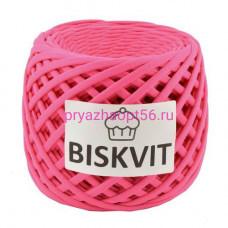 BISKVIT Десерт
