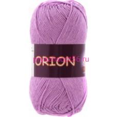 VITA ORION 4559 сиреневый