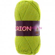 VITA ORION 4563 зеленое яблоко