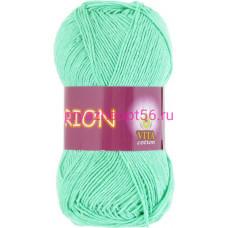 VITA ORION 4577 светлая зеленая бирюза