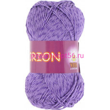 VITA ORION 4579 сиреневый