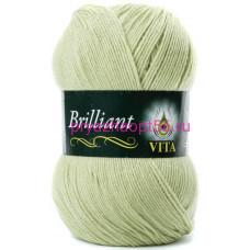 VITA BRILLIANT 4962 желто-зеленый