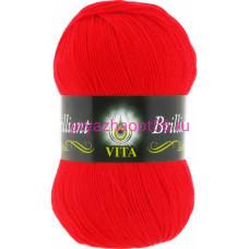 VITA BRILLIANT 5107 алый