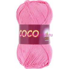 VITA COCO 3854 светло-розовый