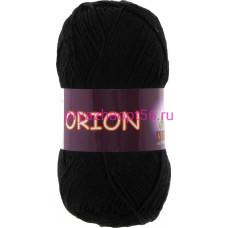VITA ORION 4552 черный