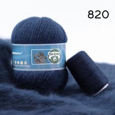 ПУХ НОРКИ 820