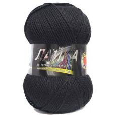 Лайка 2622 Черный