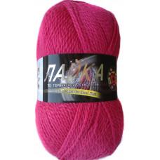 Лайка 2803 Т. розовый