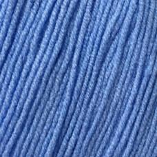 """Color City """"MILK COTTON""""  (9 голубой)"""