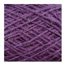 Кавандоли 09 -фиолетовый