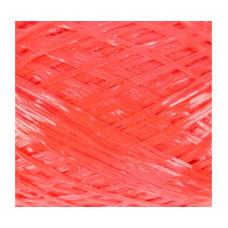 Рукодельница 07-Красный