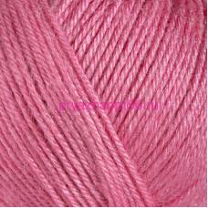 GAZZAL Baby Wool 831 розовый