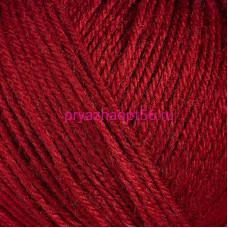 GAZZAL Baby Wool XL 816 бордо
