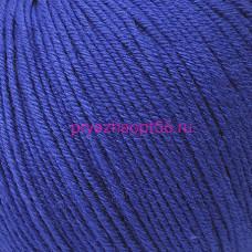GAZZAL Baby Cotton 25 3421 синий