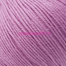 GAZZAL Baby Cotton 25 3422 сухая роза