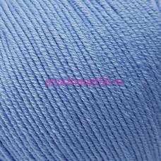 GAZZAL Baby Cotton 25 3423 голубой