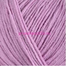 GAZAL JEANS-GZ 1104 т. розовый