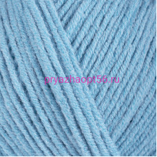 GAZAL JEANS-GZ 1132 голубой