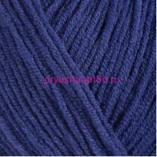 GAZAL JEANS-GZ 1134 т. синий