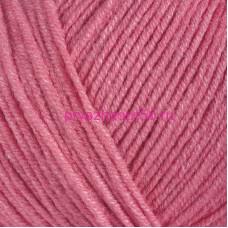 GAZAL JEANS-GZ 1136 ярко-розовый