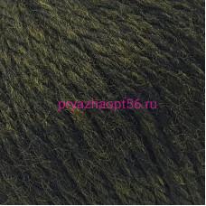 GAZZAL Viking 4010 болотный