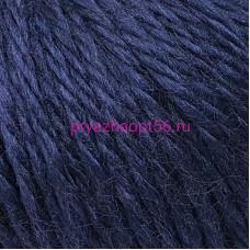 GAZZAL Viking 4019 т. Синий
