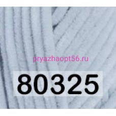 HIMALAYA Dolphin Baby 80325  светло-серый