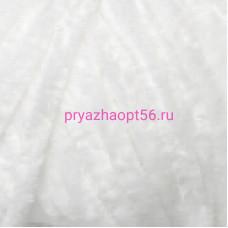 HIMALAYA VELVET 90001 белый