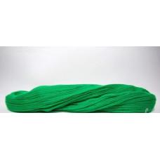 Акрил зеленый (Карачаевская)