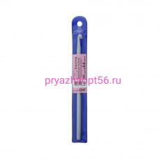 "Крючки ""Gamma"" д\вязания CHT   металл  d  2,0 мм  15 см"