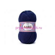 Nako MASAL 11458 темно-синий