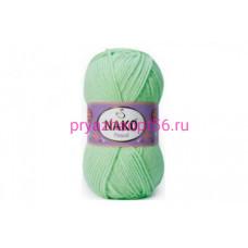 Nako MASAL 11869 св. салат