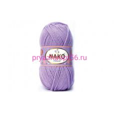 Nako MASAL 11871 светло-сиреневый