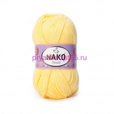 Nako MASAL 2126 св. желтый