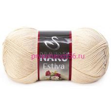 Nako ESTIVA 3777 песочный