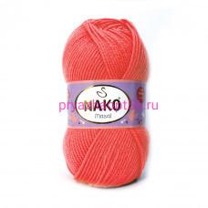 Nako MASAL  5138 коралловый