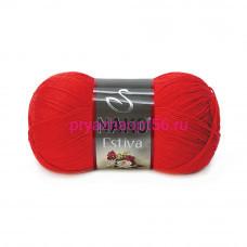 Nako ESTIVA 6951 красный