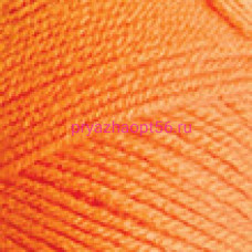 Nako BONBON CLASSIC 98323 оранжевый