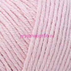 Nako CALICO 11638 розовый