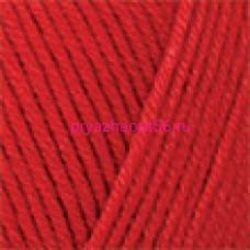Nako CALICO 2209 красный