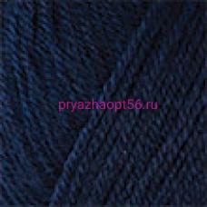 Nako NAKOLEN 5 148 темно-синий