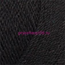 Nako NAKOLEN 5 217 черный